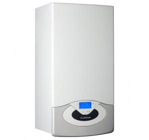 poza Centrala termica condensatie Ariston Genus Premium Evo 24 FF