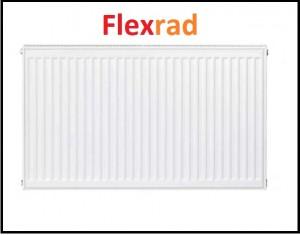 poza Flexrad  22/600/400