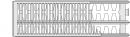 Calorifere Prorad profil 33K