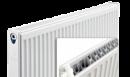 Calorifere Airfel profil 22K