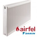 Calorifere Airfel 22/600