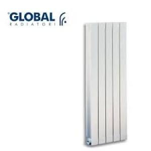 Elementi aluminiu  GLOBAL OSCAR 1200. Poza 4318