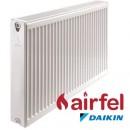 Calorifere Airfel 22/900