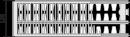 Calorifere Purmo profil 33K