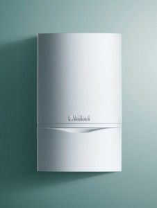 Imagine poze vaillant ecotec 46