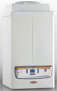 poza Centrala termica condensatie Immergas Victrix Pro 55 1l