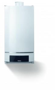 poza Centrala termica condensatie Buderus Logamax Plus GB162 100KW