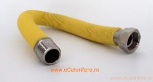 poza Racord gaz 1/2 500-1000mm
