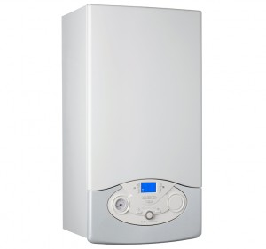 poza Centrala termica condensatie Ariston Clas Premium Evo 30FF