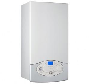 poza Centrala termica condensatie Ariston Clas Premium Evo 35FF
