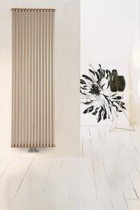 Calorifer decorativ Sax vertical