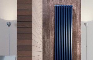 poza Calorifer decorativ Irsap Sax 2 vertical