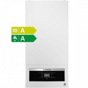 poza Centrala termica condensatie Buderus Logamax Plus GB 062 KD H V2 24KW - 28KW acm