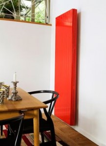 poza Calorifer decorativ Purmo Faro V 22/1800/600