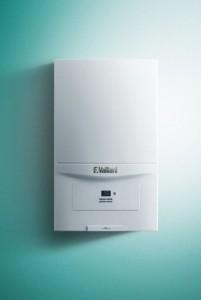 poza Centrala termica condensatie Vaillant Ecotec Pure VUW 286/7-2