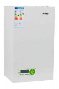 poza Centrala termica condensatie Motan MKDENS36 ERP CH2  36KW  - doar incalzire