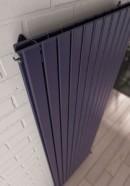 Calorifere decorative Irsap Piano