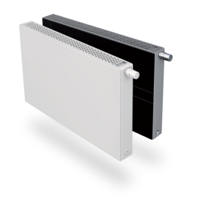 poza Radiator-convector Vogel&Noot ULOW-E2 22/600/800 - RAL9016