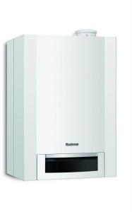 poza Centrala termica condensatie Buderus Logamax Plus GB 172 24T50