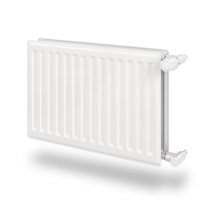 Imagine Radiator panou Vogel&Noot Hygiene 20/600/2800