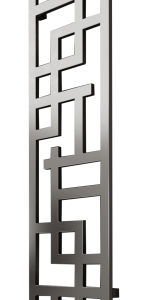 poza Calorifer decorativ Radox Maze