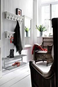Calorifer decorativ Radox Smart U