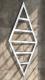 Calorifer decorativ Radox Rubik