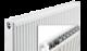 Calorifere otel Airfel profil 22K si inaltime 600mm
