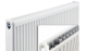 Calorifere otel Airfel profil 22K si inaltime 900mm