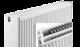 Calorifere otel Airfel profil 33K si inaltime 600mm